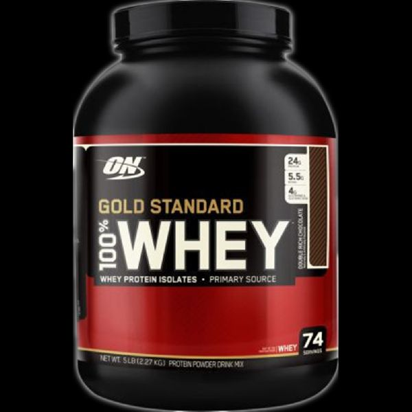 Wholesale Optimum Nutrition , 100% Powder GMP OEM , Whey Protein Manufacturer. (FGH567)