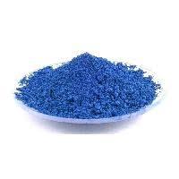 CPC Blue Pigment
