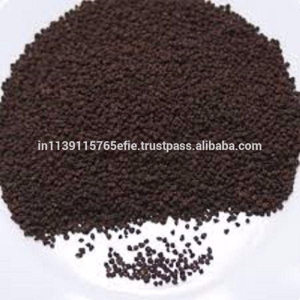 Black CTC Dust Tea