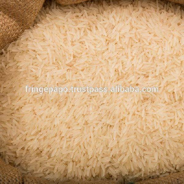 Golden Sella Sugandha Basmati Rice
