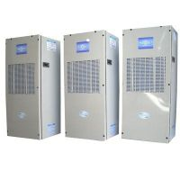 Panel Air Cooler