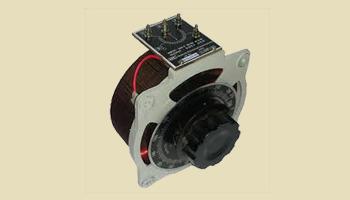 ac dc power supply