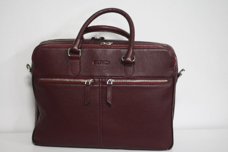 1794 Letaher  Bags (1794)