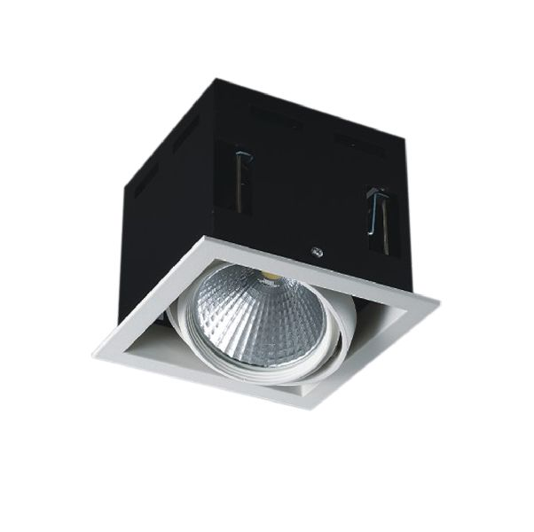 Led Multiple Downlight