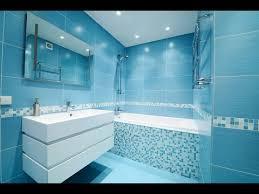 Bathroom Tiles Manufacturer In Rajkot Gujarat India By Venus