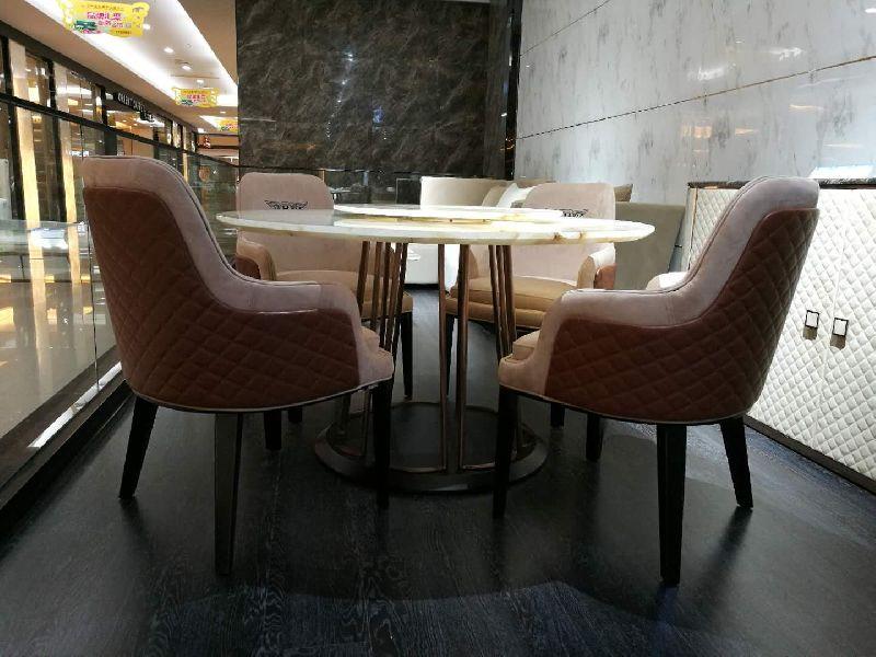 Kitchen Furniture by foshan prologits furniture co ltd, Kitchen Furniture    ID - 4291025