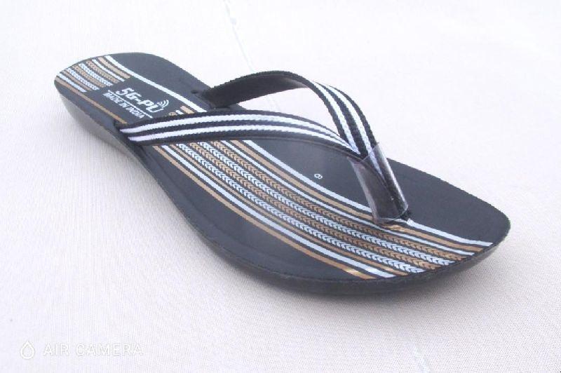Pu Ladies Footwear