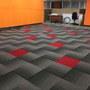 Carpet Tile Manufacturer In Bangalore Karnataka India By Floor