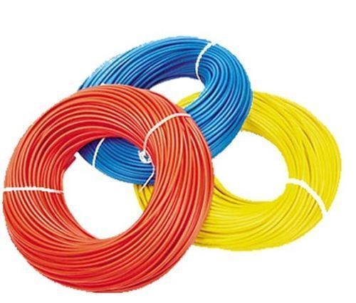 Marvelous House Wire Manufacturer In Uttar Pradesh India By Bamaa Power Id Wiring Cloud Oideiuggs Outletorg