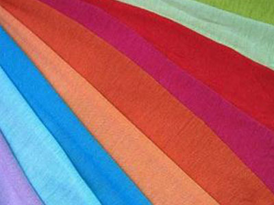 hosiery fabric suppliers in mumbai hosiery cloth manufacturer