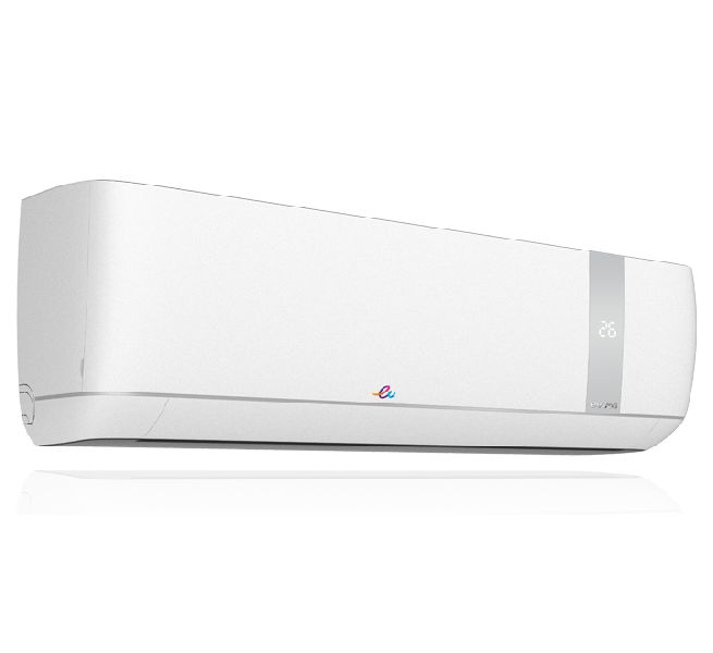 Evvoli 12000BTU Split Air Conditioner (EVT3-12K-C)