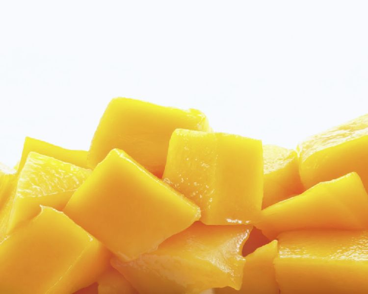 Canned Mango Slices Manufacturer Amp Exporters From India