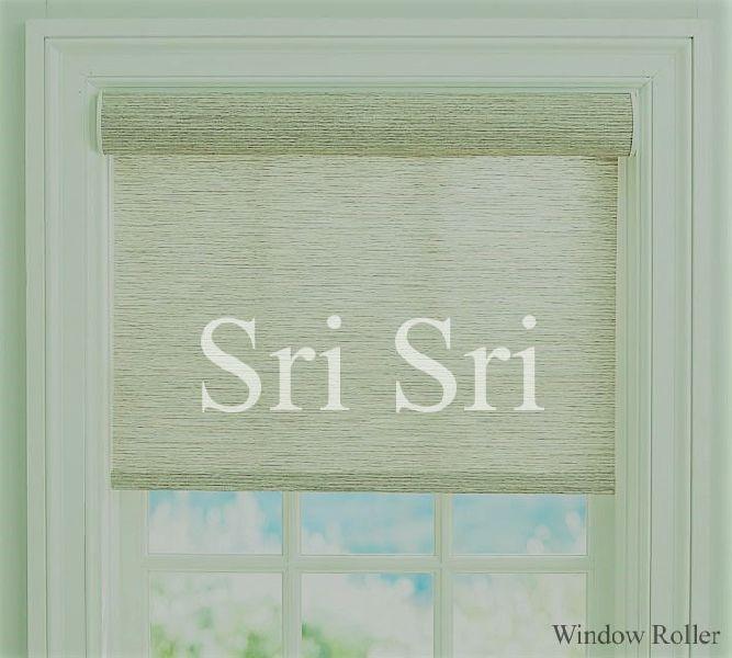 Window Roller
