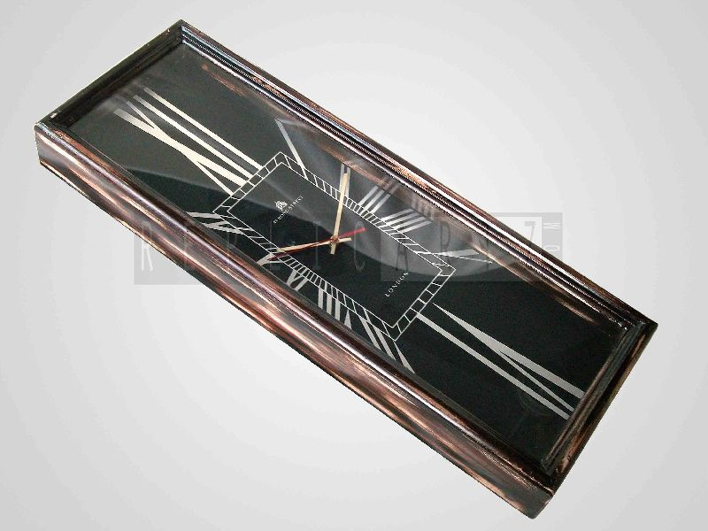Antique Watches / Wall Clock