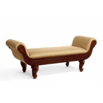 Awesome Chaise Lounge Sofa Set Manufacturer Exporters From Ncnpc Chair Design For Home Ncnpcorg