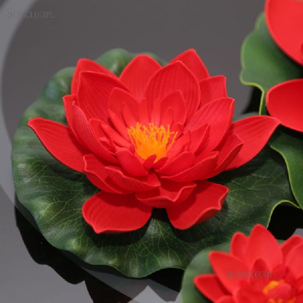 Red Lotus Flower Wholesale Suppliers In Udaipur Rajasthan India By