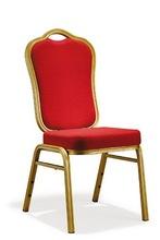 Flex Aluminium Banquet Chair