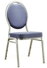 Hotel Steel Banquet Chair