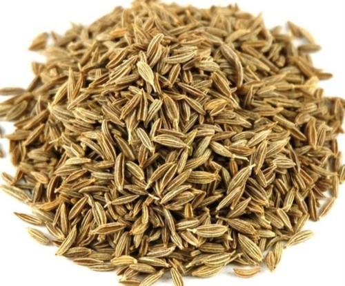 Quality Cumin Seeds
