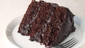 Eggless Chocolate Fruit Cake Premix