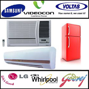 Services - Window AC Repairing & SERVICE IN NEW TOWN from Kolkata West  Bengal   ID - 4680566