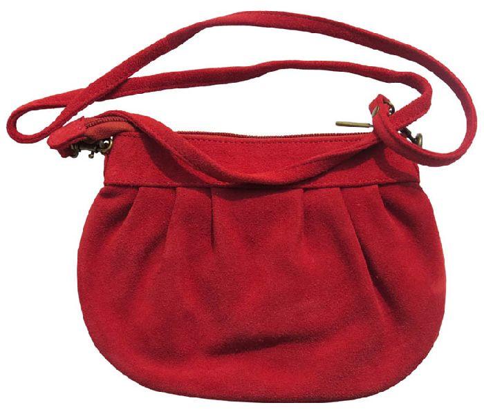 BMJL 016 - Ladies Cross Body Bag (BMJL 016)