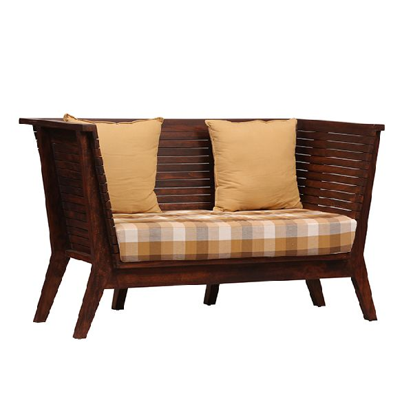 Decair Two Seater Sofa