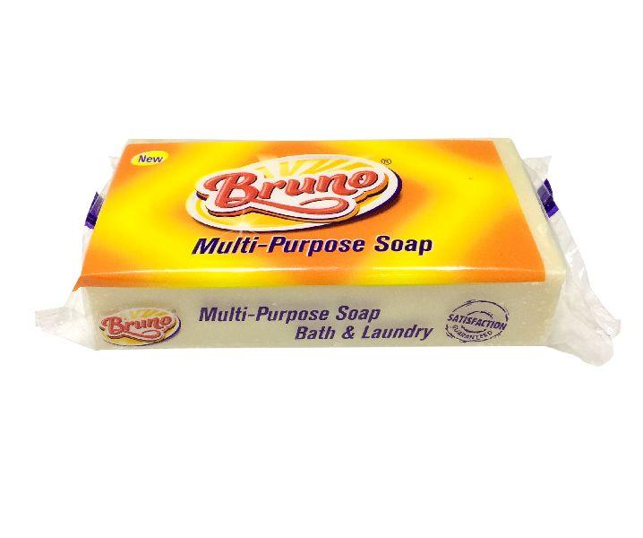 Bruno Multi-Purpose Soap