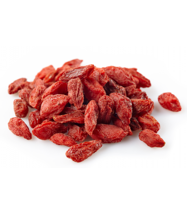 Dried Goji Berries Exporters In Sandton South Africa By Netro