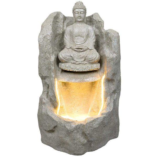 Pahadi Lord Buddha