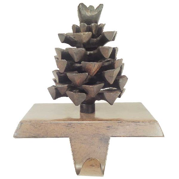 Wood Stoking Tree