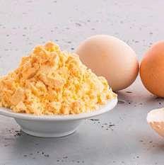 Egg Yolk Powder (3.2 EVP)