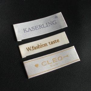 Fashion Label Manufacturer In Mumbai