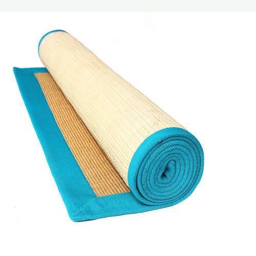 Coco Coir Jute Yoga Mat
