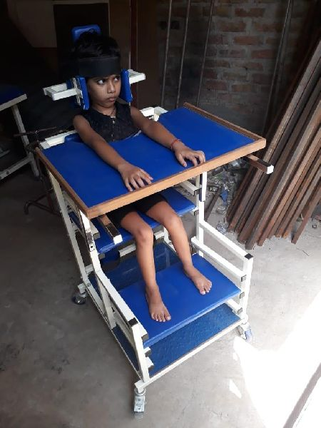 Physiotherapy Equipment Manufacturer In Delhi Delhi India