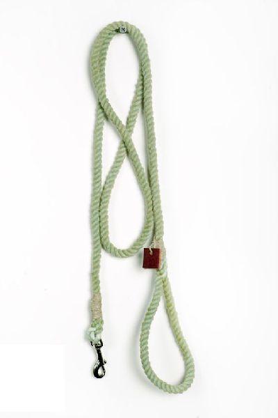 Twisted Cotton Rope Dog Leash (Cottonleash-2)
