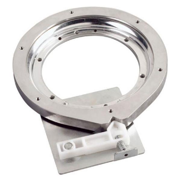7 inch Aluminium casting lazy susan bearing (76169990)