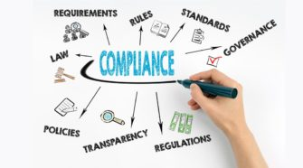 Tax and Compliance Services