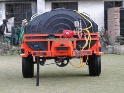 insecticide sprayer