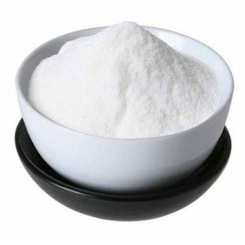 CALCIUM LEVULINATE Powder (//)