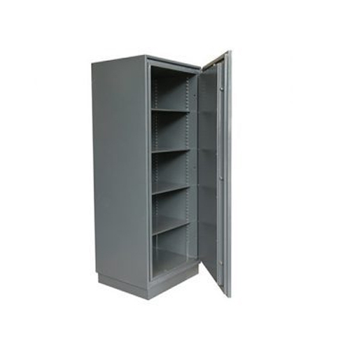 Fire Resistant Storage Cabinet