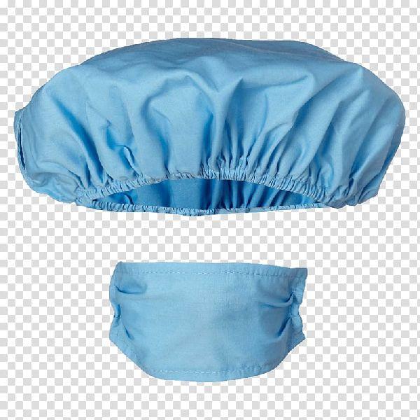amd masks surgical