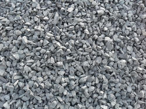 Black Stone Chips