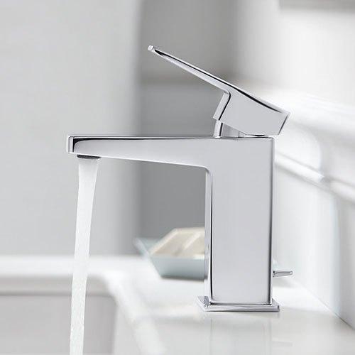 Bathroom Faucets India Id 5214125