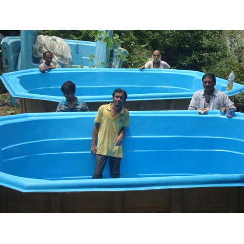 Readymade Swimming Pools By Dg Designs Readymade Swimming Pools From Ghaziabad Id 5211408