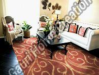 GHC-2083 Hand Tufted Carpet
