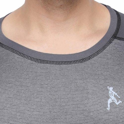 Mens Running T-Shirt