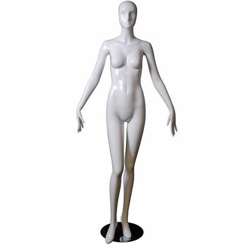 Sexy female mannequins for sale i mannequin mall