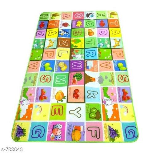 Pvc Floor Mat