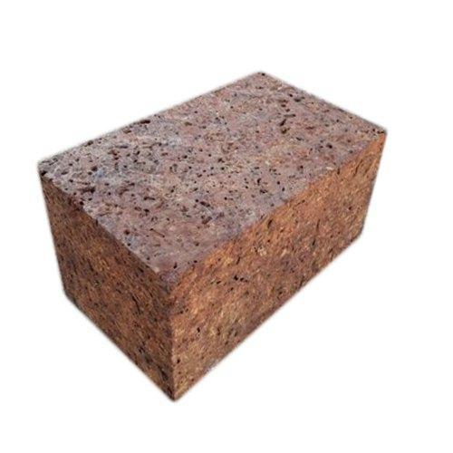 laterite stone (brick) (6802)